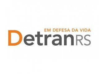 Detran-RS