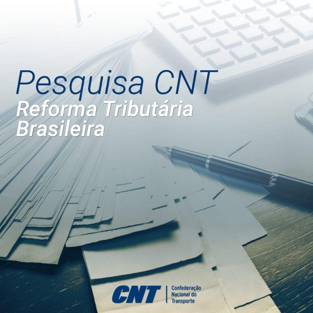 pesquisa-CNT