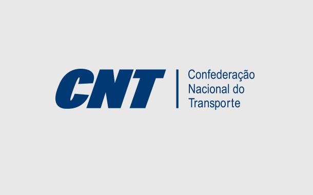 CNT-divulga-Carta