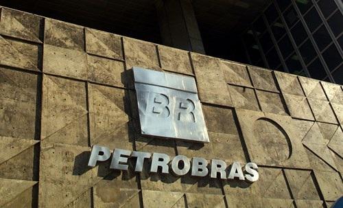 Petrobras-registra-lucro