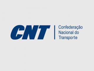 CNT-apresenta-estudo