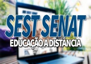 EAD-Sest-Senat
