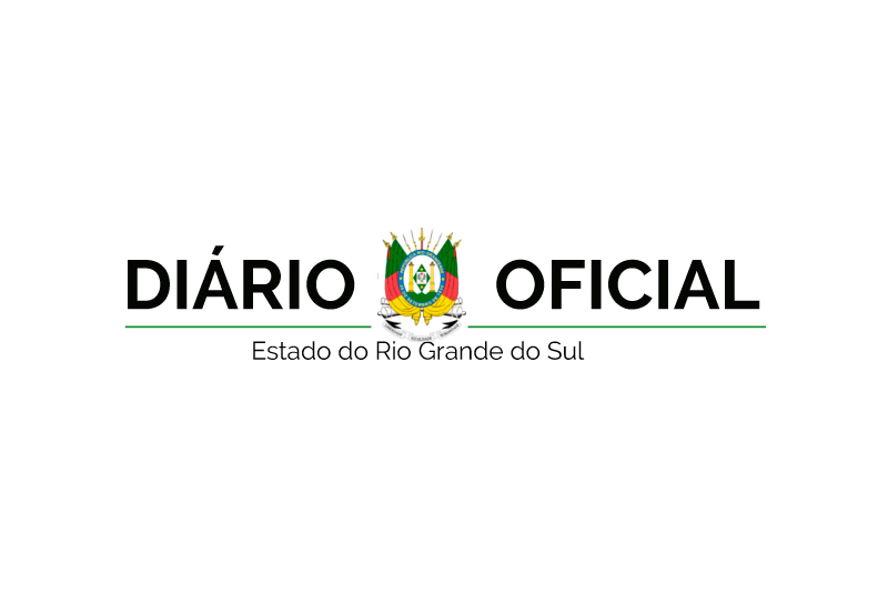 GOVERNO-DO-ESTADO-PUBLICA-DECRETO