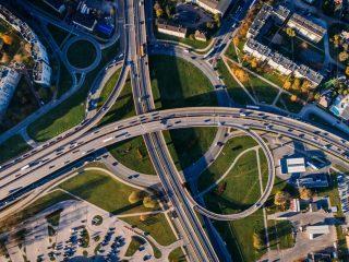 Ministro-da-Infraestrutura-defende-celeridade-e-racionalidade-no-licenciamento-ambiental-para-rodovias